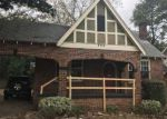 Foreclosed Home in FEDERAL DR, Montgomery, AL - 36107