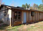 Foreclosed Home en S ENCANTO DR, Pinetop, AZ - 85935