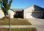 Foreclosed Home in PLATA CT, Oroville, CA - 95965