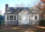 Foreclosed Home en OAK ST, East Hartford, CT - 06118