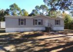 Foreclosed Home in GORDON AVE, Pensacola, FL - 32507