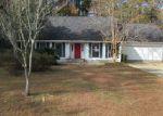 Foreclosed Home in OAKGROVE CIR, Valdosta, GA - 31602