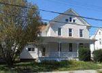 Foreclosed Home en WALNUT ST, Reedsville, PA - 17084