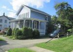 Foreclosed Home en RIVERVIEW RD, Emlenton, PA - 16373