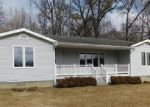 Foreclosed Home en STATE HIGHWAY 146 E, Golconda, IL - 62938