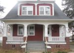 Foreclosed Home en N CEDAR ST, Galesburg, IL - 61401