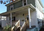 Foreclosed Home en EDISON ST, Wilkes Barre, PA - 18702