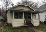 Foreclosed Home en E FOX ST, South Bend, IN - 46613