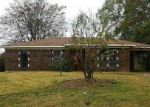Foreclosed Home in AUDREY LN, Shreveport, LA - 71107