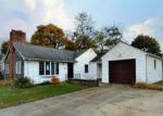 Ejecuciones Hipotecarias en Plymouth, MA, 02360, Identificación: F4078653