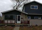 Foreclosed Home en CALVIN ST, Taylor, MI - 48180