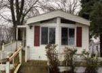 Foreclosed Home en LAKESIDE DR, Bay Port, MI - 48720