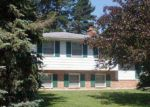 Foreclosed Homes in Saginaw, MI, 48603, ID: F4078716
