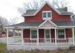 Foreclosed Home en CHARLOTTE ST, Mulliken, MI - 48861