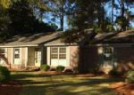 Foreclosed Home in AMHERST RD, Rocky Mount, NC - 27804