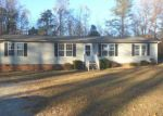 Foreclosed Home en KIGER FARM RD, Winston Salem, NC - 27105