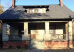 Foreclosed Home in W COUNCIL ST, Salisbury, NC - 28144