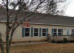 Foreclosed Home in BIRCH CREST DR, Alexander, NC - 28701