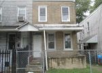 Foreclosed Home en N 32ND ST, Camden, NJ - 08105