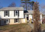 Foreclosed Home en HARDING HWY, Mays Landing, NJ - 08330