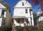Foreclosed Home en LIBERTY ST, West Orange, NJ - 07052