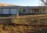 Foreclosed Home en COWBOY WAY, Winnemucca, NV - 89445