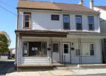 Foreclosed Home in N 22ND ST, Lebanon, PA - 17046