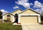 Foreclosed Home en GOLDFISH CIR, Orlando, FL - 32825