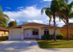 Foreclosed Home en NW 201ST TER, Opa Locka, FL - 33055