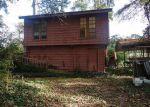 Foreclosed Home en U S HIGHWAY 190 W, Livingston, TX - 77351