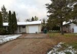 Foreclosed Home en W CAPITOL DR, Appleton, WI - 54913