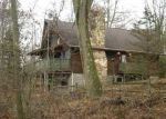 Foreclosed Home en HICKORY RD, Bowerston, OH - 44695