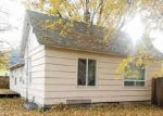 Foreclosed Home en 6TH AVE, Oroville, WA - 98844