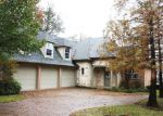 Foreclosed Home en WHITE CAP LN, Mabank, TX - 75156