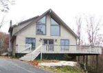 Foreclosed Home en KNOLLWOOD LN, Dandridge, TN - 37725