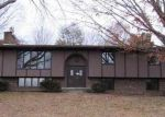 Foreclosed Home in ONEIDA CT, Kingsport, TN - 37664