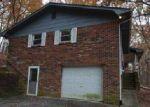 Foreclosed Home en LESTER JARNIGAN RD, Rutledge, TN - 37861
