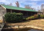 Foreclosed Home en DARDEN CHRISTIAN CHAPEL RD, Darden, TN - 38328