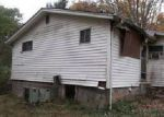 Foreclosed Home en SIMPSON RD, Lenoir City, TN - 37771