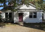Foreclosed Home en GRANT AVE, North Augusta, SC - 29841