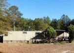 Foreclosed Home en AMBROSE CIR, Jackson, GA - 30233