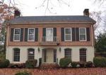 Foreclosed Home en TALL OAKS DR, Gainesville, GA - 30501