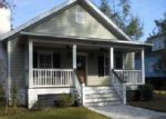 Foreclosed Home in COCKLE LN, Beaufort, SC - 29906
