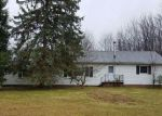 Foreclosed Home en PLANK RD, Thompson, OH - 44086