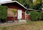 Foreclosed Home en SE HAROLD ST, Portland, OR - 97266