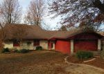 Foreclosed Home en S 5TH ST, Mcalester, OK - 74501