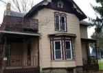 Foreclosed Home en ELMWOOD AVE, Friendship, NY - 14739