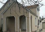 Foreclosed Home in ATLANTIC AVE, Freeport, NY - 11520