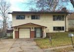 Foreclosed Home en WILROY RD, Bellevue, NE - 68005