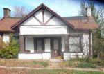 Foreclosed Home en W JEFFERSON ST, Warsaw, MO - 65355